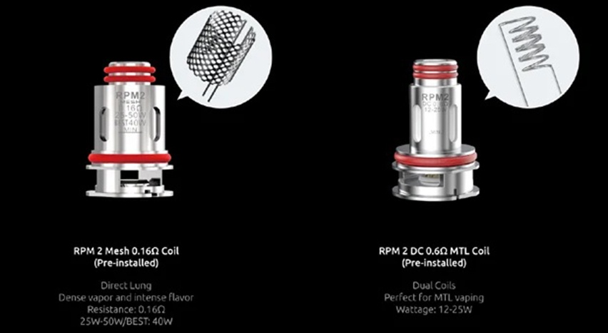 SMOK RPM 2 Replacement Coils-features-01