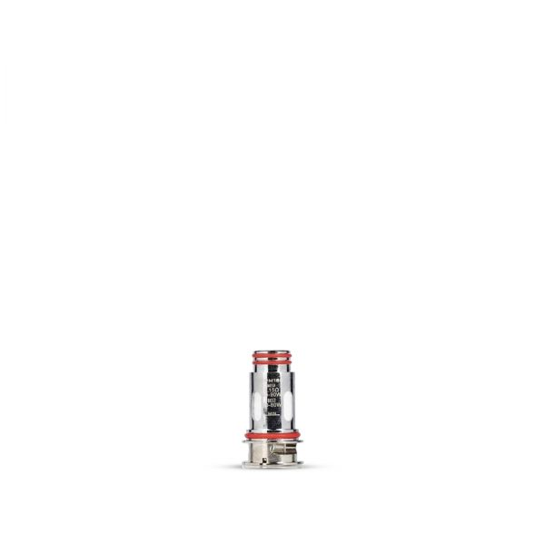 Smok-RPM160-Meshed-Coil-0.15-ohm