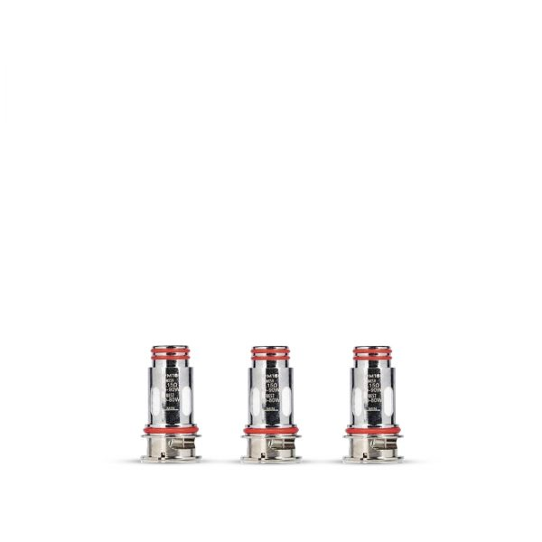 Smok-RPM160-Meshed-Coil-0.15-ohm-Pack-of-3