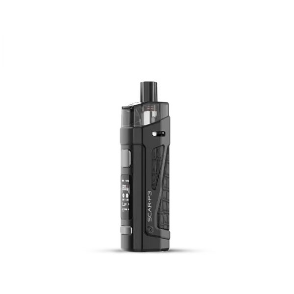 Smok-SCAR-P3-Pod-Kit-Black