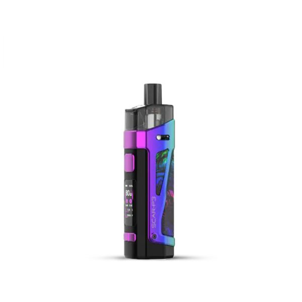 Smok-SCAR-P3-Pod-Kit-Fluid-7-Colour