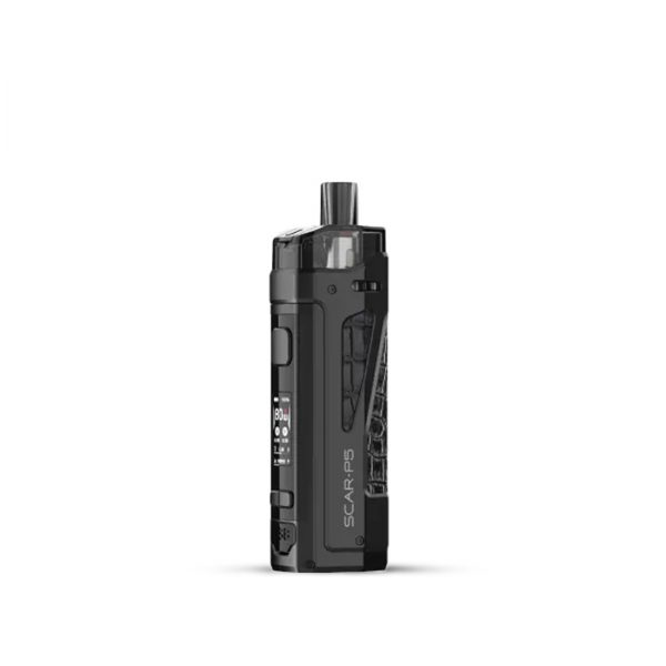 Smok-SCAR-P5-Pod-Kit-Black