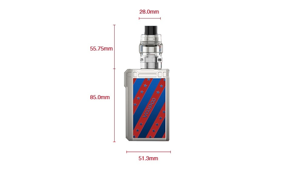 Voopoo-Alpha-Zip-Kit-02