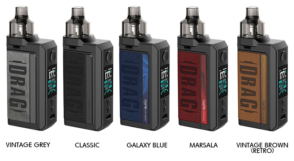 Voopoo-Drag-Max-177W-Kit-01