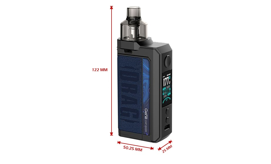 Voopoo-Drag-Max-177W-Kit-02