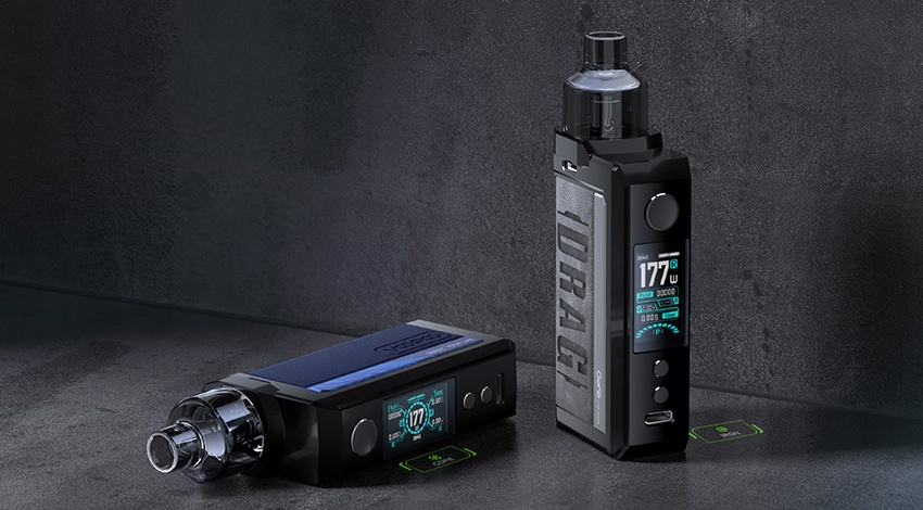 Voopoo-Drag-Max-177W-Kit-06