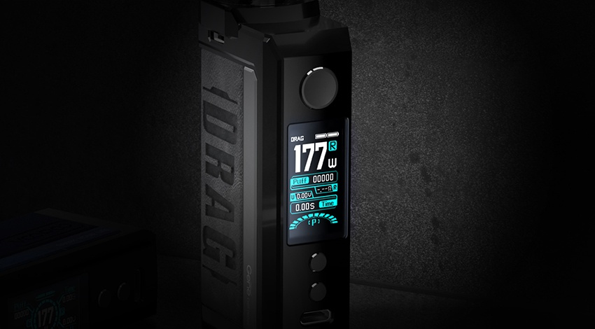 Voopoo-Drag-Max-177W-Kit-07