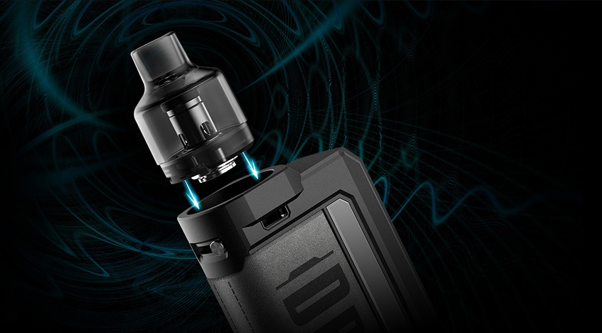 Voopoo-Drag-Max-177W-Kit-08