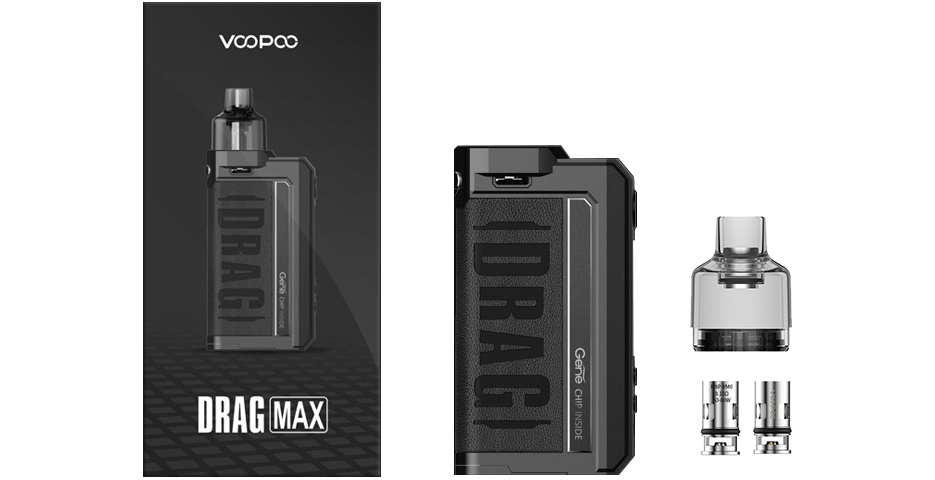 Voopoo-Drag-Max-177W-Kit-14