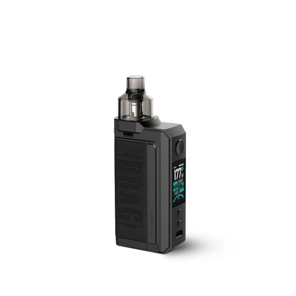 Voopoo-Drag-Max-177W-Kit-Classic