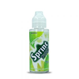 Sprint Fizzy Limeade-100ml